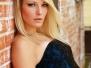 Britney G-21062