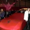 4 - La Bella Macchina 2011 at Jet Aviation Sponsored by Saks Fifth Avenue Palm Beach