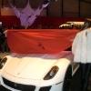 5 - La Bella Macchina 2011 at Jet Aviation Sponsored by Saks Fifth Avenue Palm Beach