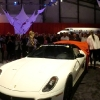 6 - La Bella Macchina 2011 at Jet Aviation Sponsored by Saks Fifth Avenue Palm Beach