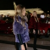 c - La Bella Macchina 2011 at Jet Aviation Sponsored by Saks Fifth Avenue Palm Beach