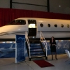 ff - La Bella Macchina 2011 at Jet Aviation Sponsored by Saks Fifth Avenue Palm Beach