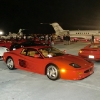 v - La Bella Macchina 2011 at Jet Aviation Sponsored by Saks Fifth Avenue Palm Beach