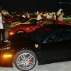 z - La Bella Macchina 2011 at Jet Aviation Sponsored by Saks Fifth Avenue Palm Beach