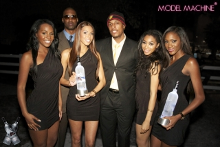 paul-pierce-with-model-machines-gorgeous-grey-goose-cherry-noir-spokesmodels-during-nba-all-star-weekend-2012-by-www-modelmachine-com_