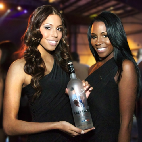 grey-goose-cherry-noir-brand-ambassadors-and-models-by-www-modelmachine-com-for-nba-all-star-weekend-2012-photo-1