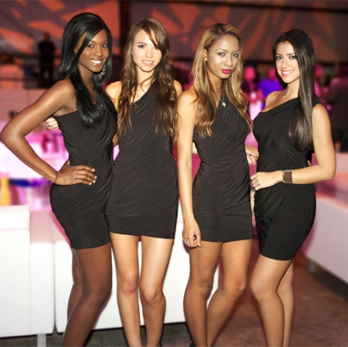 grey-goose-cherry-noir-brand-ambassadors-and-models-by-www-modelmachine-com-for-nba-all-star-weekend-2012-photo-7