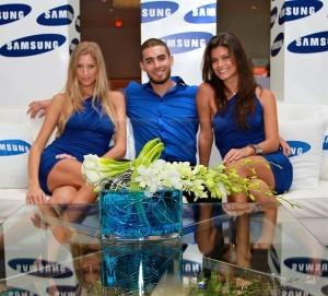 Las Vegas Trade Show Models – Promotional Models – Las Vegas Modeling Agency – CES