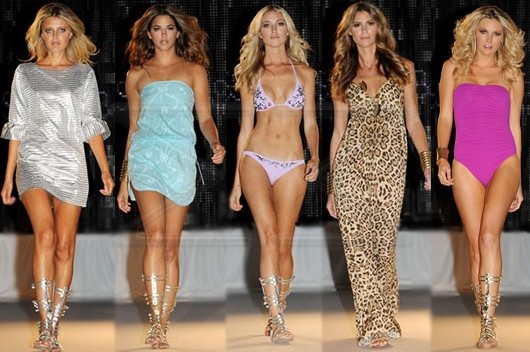 Atlanta Modeling Agency | Fashion Models | Trade Show Convention Expo | Apparel Market