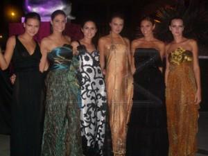 Atlanta Trade Show Models – Promotional Models – Atlanta Modeling Agency – Atlanta Apparel Market
