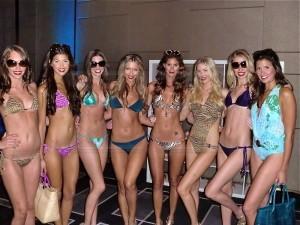 Orlando Trade Show Modeling – Promotional Models – Orlando Modeling Agency – Surf Expo