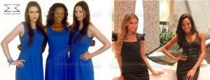 Miss America Models | Miss Universe Models | Event Models | Pageant Models