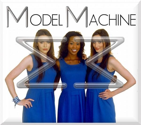 Las Vegas Trade Show Models – Promotional Models – Las Vegas Modeling Agency – ICCE