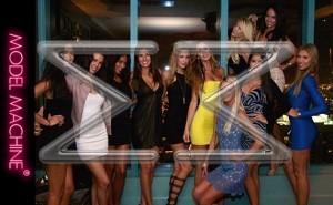 Orlando Trade Show Models – Promotional Models – Orlando Modeling Agency – LDI