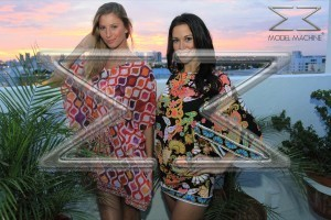 Fort Lauderdale International Boat Show – Promotional Models – Event Models – Miami Modeling Agency