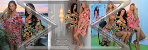 Miami Trade Show Models – Promotional Models – Miami Modeling Agency – SMOTA