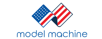Model Machine Modeling Agency USA