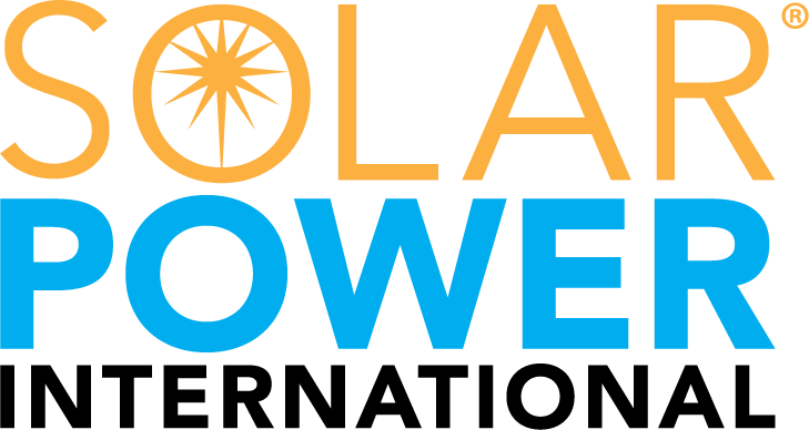 Solar Power International & Energy Storage International (SEIA)