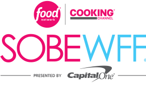 South Beach Wine and Food Festival